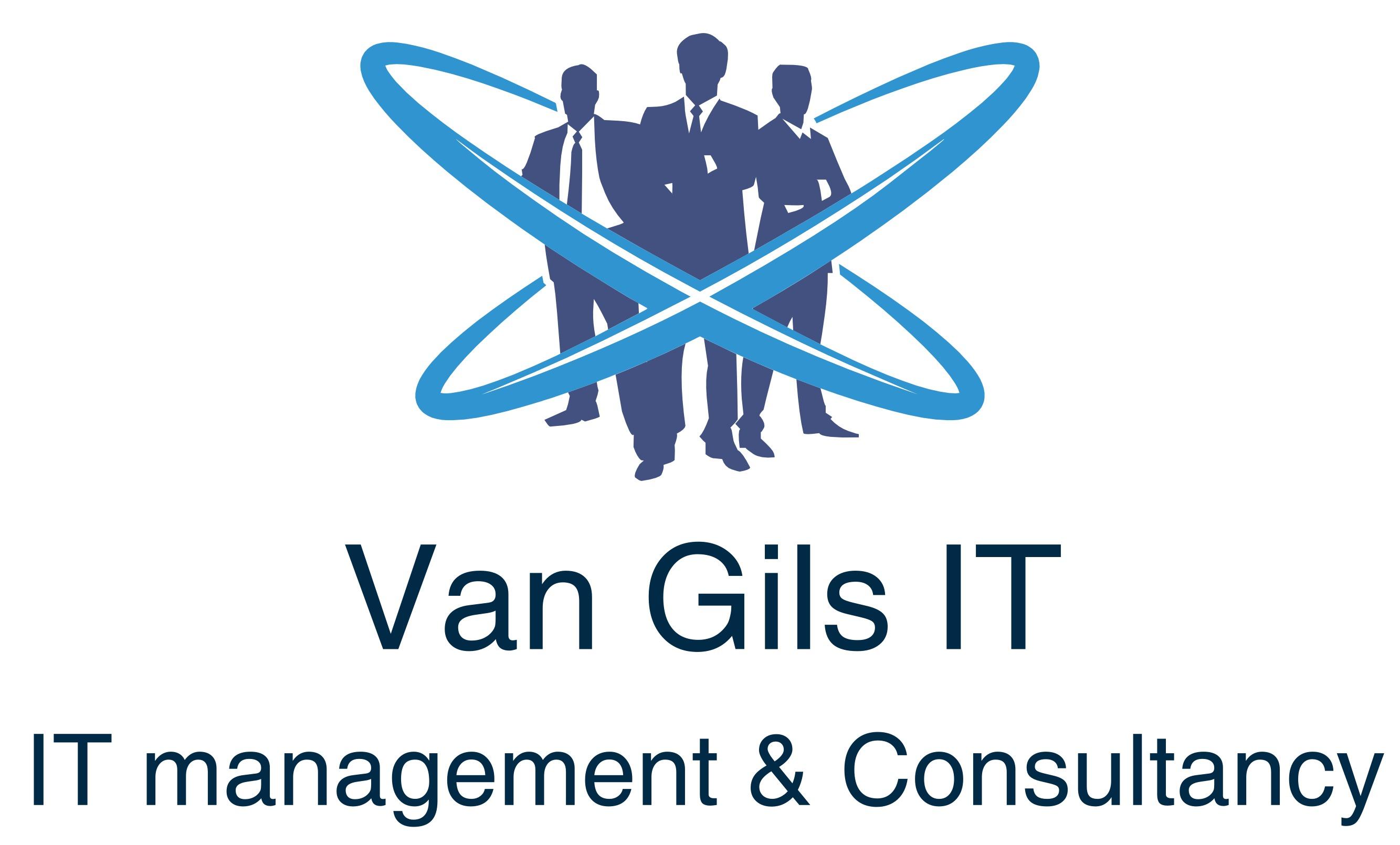 Van Gils IT